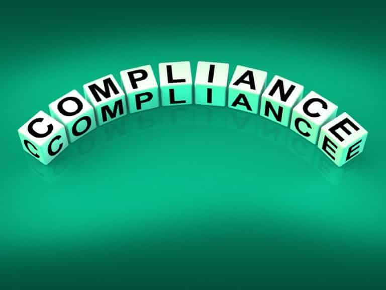 boas práticas do Compliance