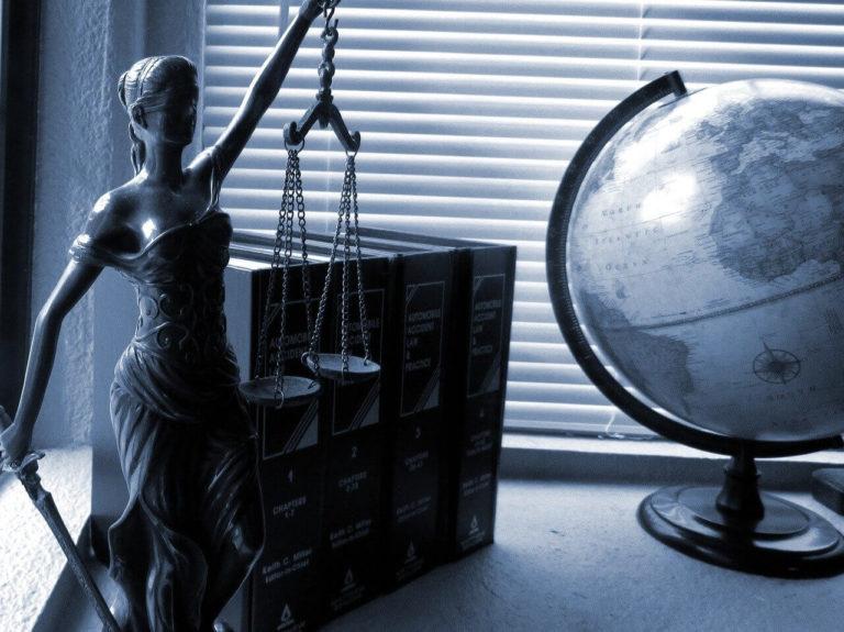 cadastro nacional das empresas punidas