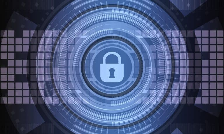 Segurança da informação e compliance