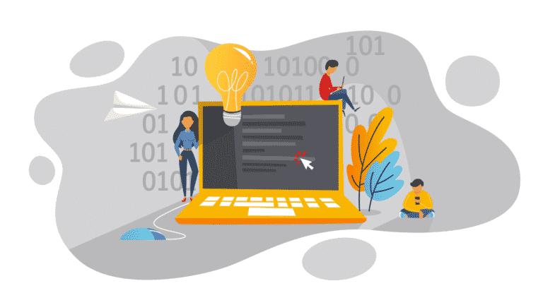 Governança e tecnologia da informação