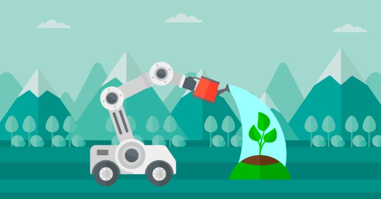 O que é compliance ambiental