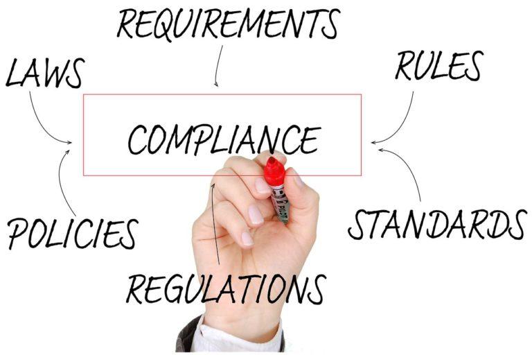 O que é compliance fiscal