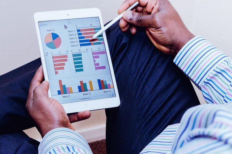 avaliação de performance de forneceodores