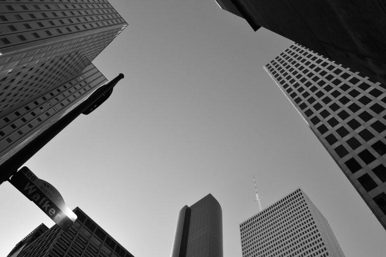 compliance na gestão de riscos