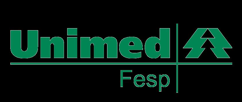 logo unimed-fesp