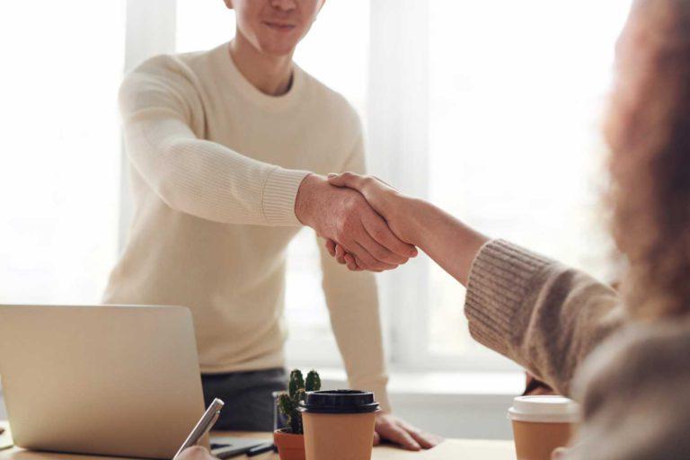 Como negociar dividas com fornecedores