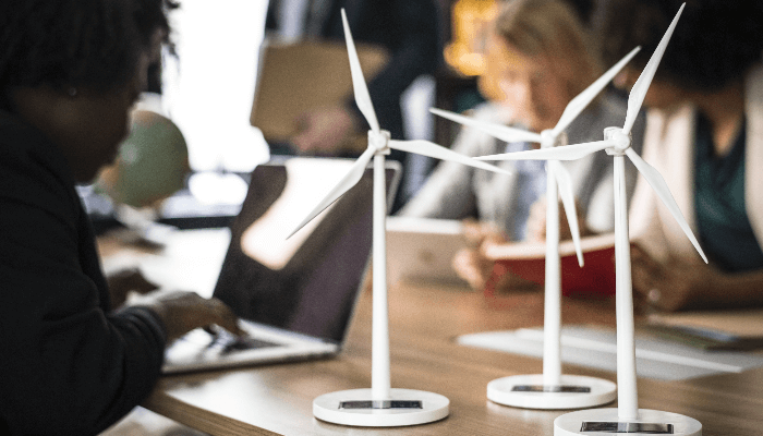 exemplos de sustentabilidade corporativa
