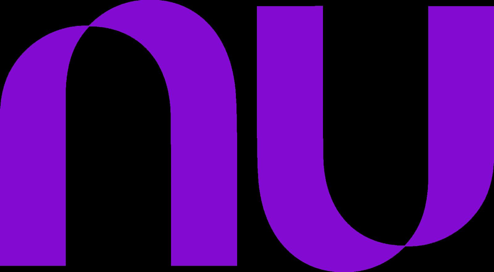 logo Nubank
