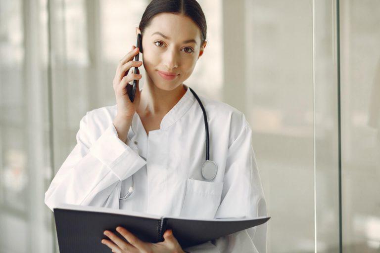 avaliação de fornecedores hospitalares