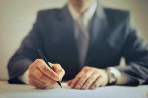 compliance jurídico