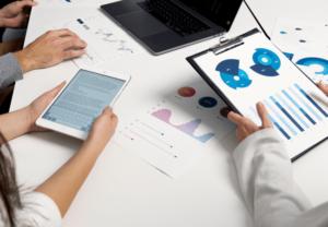 metodologia para gestão de riscos