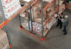 diferença entre cadeia produtiva e cadeia de suprimentos(1)